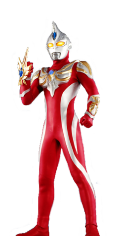 File:Ultraman Maxx.png