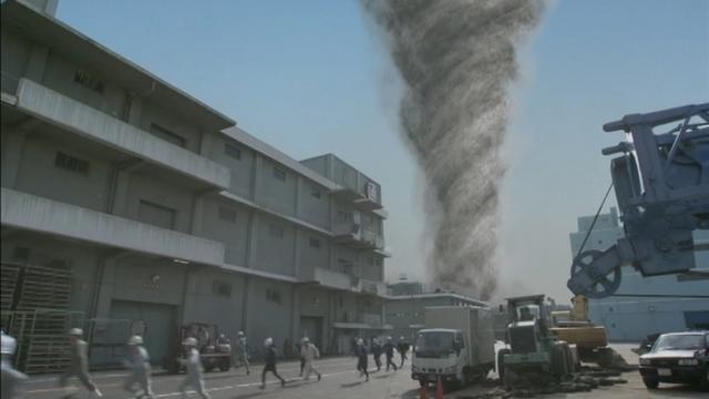 File:King Pandon Tornado.png