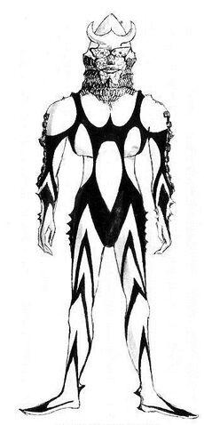 File:Ultraman Concept.jpg