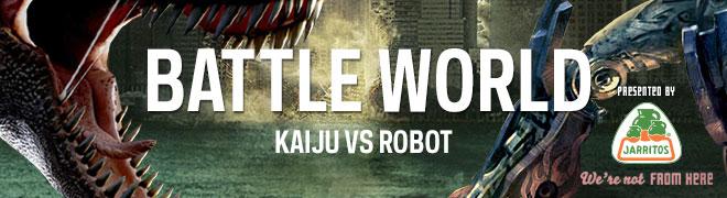 Battle World BlogHeader-2