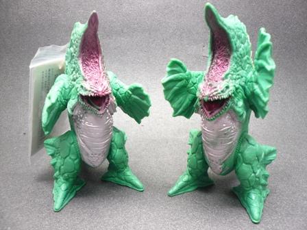 File:Leilons toys.jpg