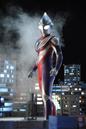 Ultraman Tiga (Ultra Flare Timeline)