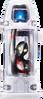 Ultraman Capsule