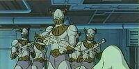 Hellar Army