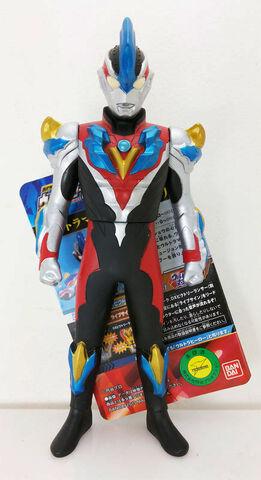 File:Ginga Victory Spark Doll.jpg