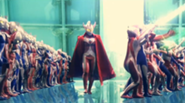 File:Taro and ultraman soldier.png