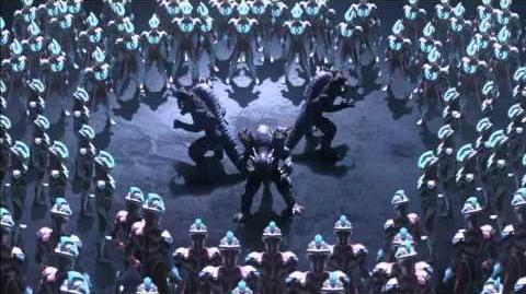 Ultraman Ginga - Ep