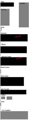 File:Kaiju layout.png