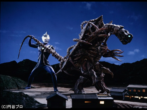 File:Agul vs Kaiju.jpg