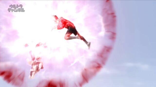 File:Image orb punch!!!!.jpeg