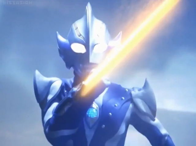 File:Ryu (as Hikari) tried to fight.png