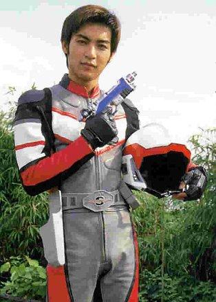File:Shin AsukaI.png