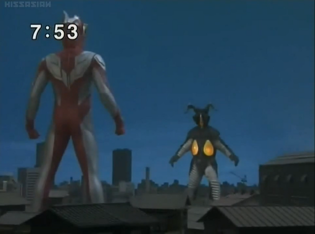 File:Xenon rescues Max from Zetton.png