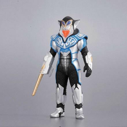 File:Bandai EX Armored Mepfilas.jpg