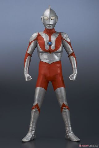 File:Gigantic Ultraman 3.jpeg