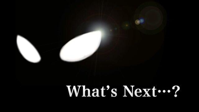 File:Whats Next Ultraman.jpg