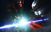 Dark-Lugiel-Ultraman-Ginga