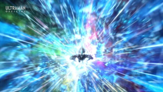 File:OORiseScene4.jpg