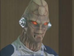 File:Alien Fanta.jpg