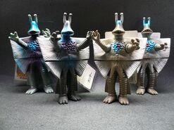 Gandar toys