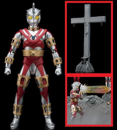 File:Robot Ace Tamashii.png