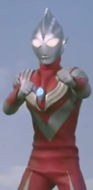 File:Ultraman Tiga Power Tygffghpe.jpg
