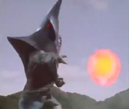 File:Alien Reguran Fireball2.png