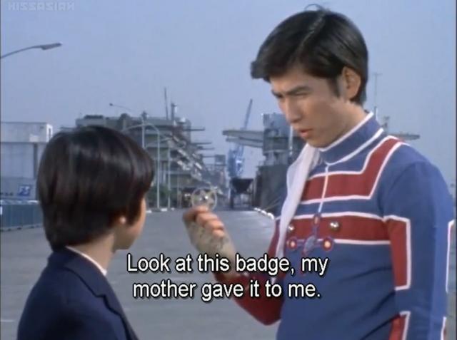 File:Kotaro reveals himself.png