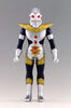 UHS-Ultraman-King