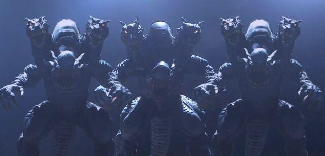 File:Ultraman Ginga-Dark Galberos Screenshot 004.jpg