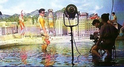 File:Gango Behind the Scenes.jpg