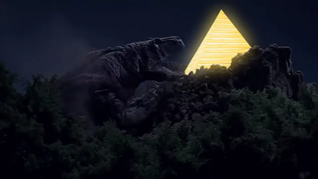 File:Tiga Pyramid in Ultraman Tiga Gaiden.png