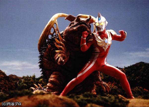 File:Ultraman Max vs.jpg