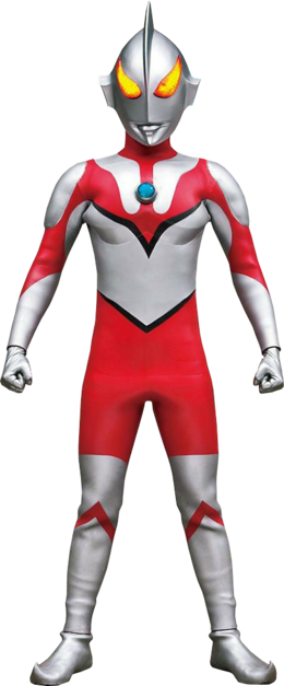 File:Nise Ultraman data.png