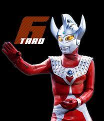 File:Ultraman-Taro 29.jpg