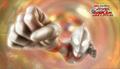 Thumbnail for version as of 14:21, September 22, 2012