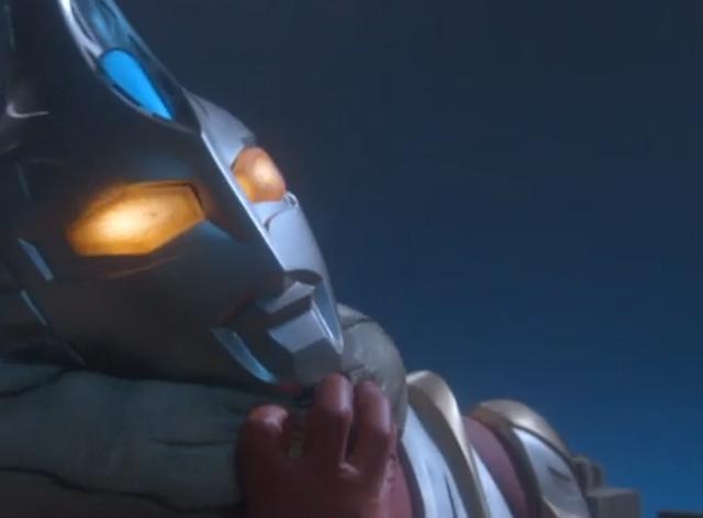 File:Eleking (Ultraman Max) Whip Tail.png