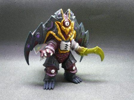 File:Kaiser Dobishi toys.jpg