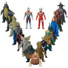 File:More spark dolls.jpg