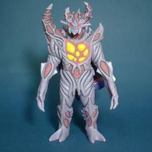 File:Toy - Chaos Header Iblis.png