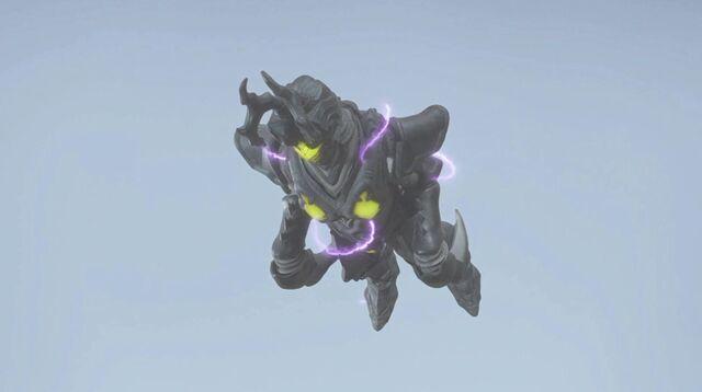 File:UO-Hyper Zetton (Death Sycthe) Screenshot 011.jpg
