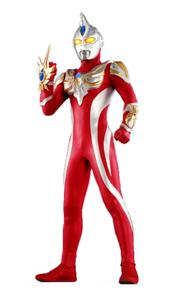 File:Ultraman Max.png