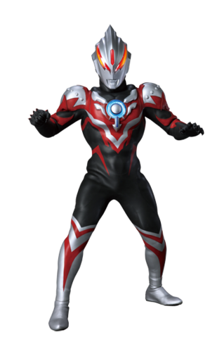 File:Ultraman Orb Thunder Breastar render.png