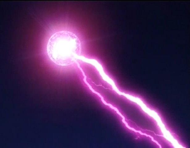 File:Waroga Energy Bolts.png