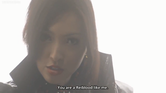 File:Rei remembers Kate's word.png