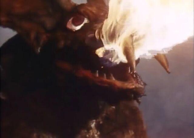 File:Robenezu Flames.jpg