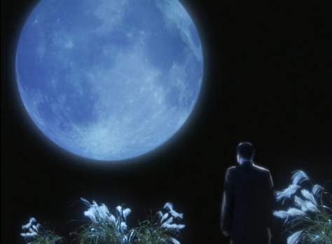 File:Seiji in the moon.png