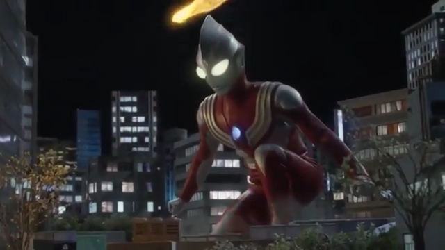 File:Tiga changes to Power Type.png