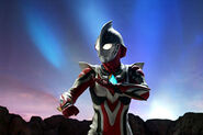 Ultraman-nexus-new