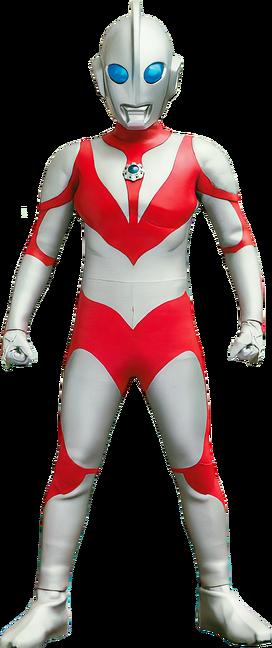 File:Ultraman Powered data.png